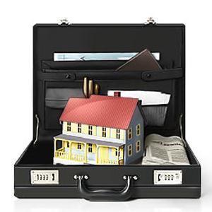 Агентства недвижимости Запрудной