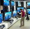 Магазины электроники в Запрудной