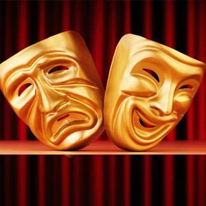 Театры Запрудной